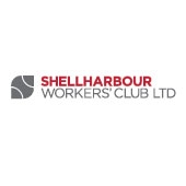 Shellharbour Workers Club Ltd
