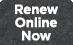 Membership 2012 open